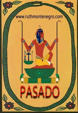 Tarot-egipcio-pasado