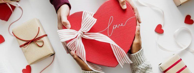 todo de corazón tienda de regalos